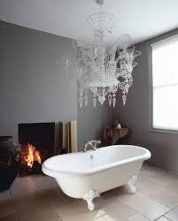 modern country style designer abigail ahern u0027s bathroom two