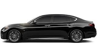 fresno lexus general manager southwest infiniti is a infiniti dealer selling new and used cars