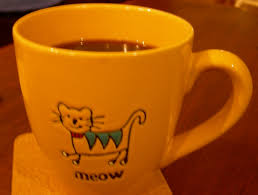 Office Coffee Mugs Kitchen Room Coffee Mug Images Office Coffee Mugs Porcelain