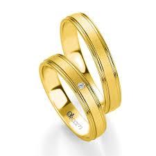 verighete de aur modele verighete aur mat căutare wedding inspiration