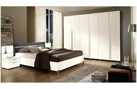 meuble chambre pas cher meuble chambre pas cher finlank en meuble coiffeuse pour chambre pas