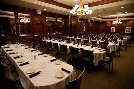 Las Vegas Restaurants With Private Dining Rooms Del Frisco U0027s Double Eagle Steak House Las Vegas Nv