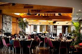 wedding reception venues cincinnati cincinnati zoo wedding ceremony reception photography daniel michael