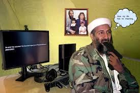 Osama Memes - image 119632 osama bin laden s death know your meme