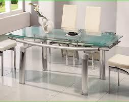 tavoli sala da pranzo allungabili gallery of sala da pranzo tavoli sedie e altro ikea sedie tavolo