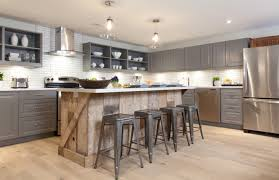 large kitchens design ideas luxury modern country kitchen design ideas large kitchens mansion