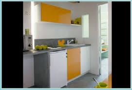 cuisine pour petit appartement cuisine equipee pour studio modern aatl