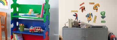 8 Year Old Boy Bedroom Ideas 4 Year Old Boy Room Ideas My Web Value