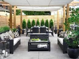 Patio Table Decor Patio Table Decor Backyard Patio Ideas Patio Furniture Exquisite