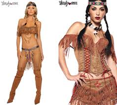 Gayest Halloween Costumes Automatic Fun Halloween Costume