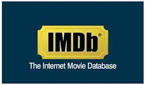 imdb an online database of information related to films