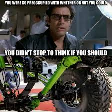 jeep memes for all your offroad humor
