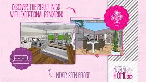 home design 3d free full apk home design 3d my dream home apk download free lifestyle app