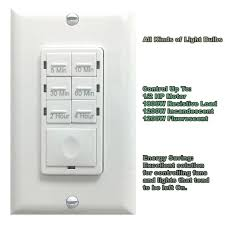 random light timer home depot generous light switch timer home depot images home decorating