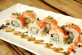 sen cuisine sen of las vegas restaurants review 10best experts and