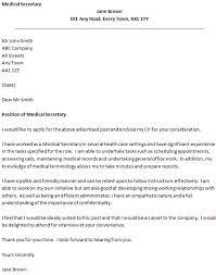 professional masters essay proofreading sites us esl scholarship