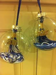 graduation ornaments 25 diy graduation party decoration ideas graduation tassel