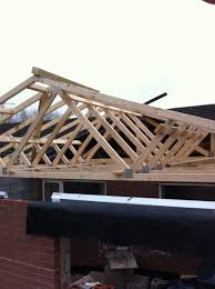 replacing roof trusses with stick framing popular roof 2017