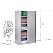 armoire bureau porte coulissante treev co wp content uploads 2018 01 armoire bureau