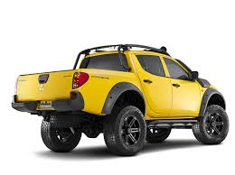 l200 triton savana cars pinterest 4x4 and cars