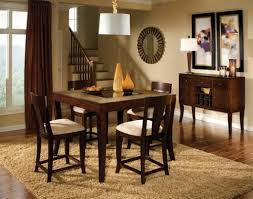 decorating ideas for dining room tables 1000 ideas about dining