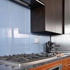 large tile kitchen backsplash backsplash tile patterns for easy cleaning countertops idea modern