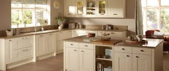 Kitchen Cabinet Designs 100 Simple And Colored Kitchen Cabinets Design