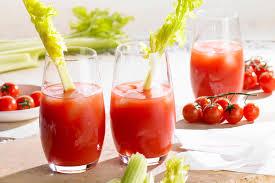 amsterdam peach punch vodka cocktail recipe