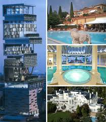 most expensive homes for sale in the world top 10 most expensive homes around the world dct