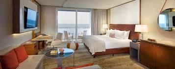 Interior Hotel Room - jumeirah beach hotel beach hotels in dubai jumeirah