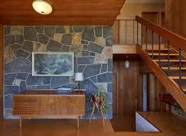 homes with modern interiors modern interiors plastolux