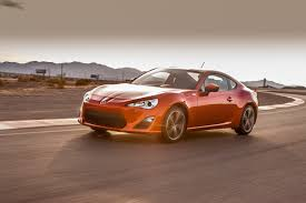 scion 2012 2013 scion fr s review best car site for women vroomgirls