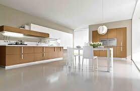 Best Kitchen Cabinets For The Price Granite Countertop Kitchen Cabinets Details Honed Marble