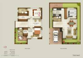 adhouse plans 3d house design 30 40 duplex download duplex house plans for 3040