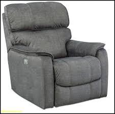 chair and a half recliner um size of modern bedroom recliners for small spaces bedroom recliner chair and chair recliner mechanism