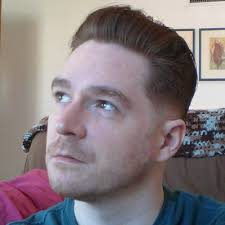 design hair game justin game design justingamedev twitter
