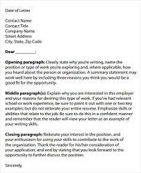 french revolution term paper topics best application letter