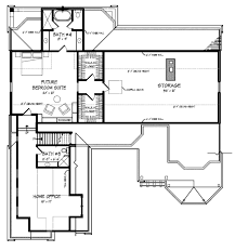 colonial style homes floor plans amazing colonial style floor plans gallery flooring u0026 area rugs