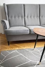 Sofa Tables Ikea by 7 Best Lövbacken Images On Pinterest Side Tables Ikea And