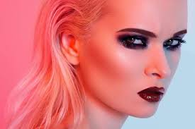 makeup professional level 3 diploma in makeup artistry jimmy c make up make up