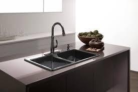 bronze faucet kitchen rubbed bronze bathroom faucets unique rubbed bronze
