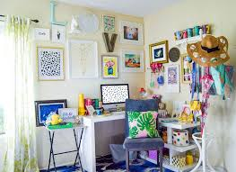 Little Mermaid Desk Fashion Blogger Archives Page 8 Of 32 Vandi Fair