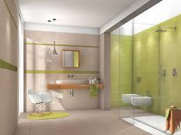 badezimmer fliesen holzoptik grn uncategorized kühles badezimmer grun grau herrlich inspiration