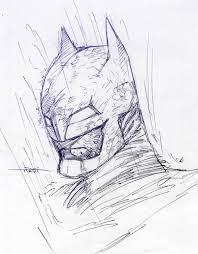 batman v superman doodle by ralviariyan on deviantart
