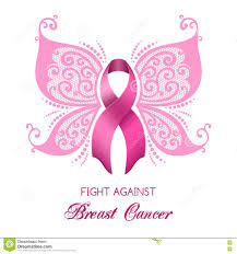 breast cancer awareness stock vector image 77175569