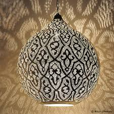 large egyptian pendant lights