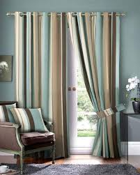 Brown Turquoise Curtains Blue And Brown Curtains Modern Furniture Design Designer