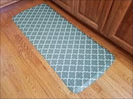 Kitchen Rug Mat Kitchen White Bedroom Rug Kitchen Rug Mat Grey Carpet Runner