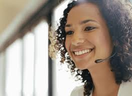 bilingual agents needed for work from home center jobs