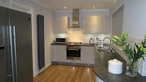 german kitchen furniture modern german kitchen with bespoke laminate worktop aspire trade
